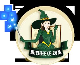 Buchhexe