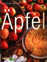 Äpfel – Die besten Rezepte