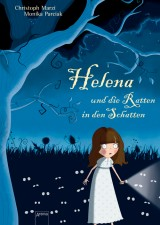Helena und die Ratten in den Schatten