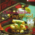Orientalisches-Fingerfood