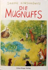 Cover Die Mugnuffs