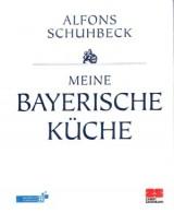 Meine bayerischeKüche