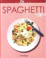 Spaghetti – einfach raffiniert