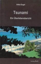 Tsunami – Ein Überlebensbericht