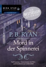 Mord in der Spinnerei