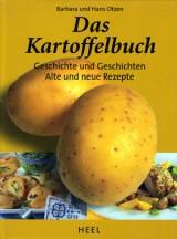 Das Kartoffelbuch