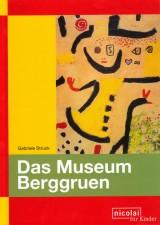 Das Museum Berggruen
