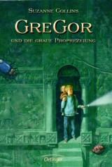Gregor und die graue Prophezeiung (1)