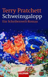 Schweinsgalopp (Hogfather)