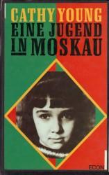 Eine Jugend in Moskau