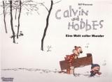Calvin und Hobbes – Eine Welt voller Wunder
