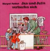 Jan und Julia verlaufen sich