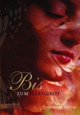 Stephenie Meyer - Eclipse - Bis(s) zum Abendrot