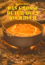 Das große Dutch-Oven Kochbuch