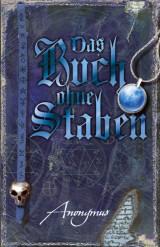 Das Buch ohne Staben