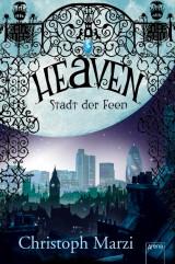 Heaven – Stadt der Feen