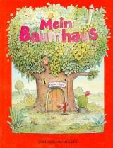 Mein Baumhaus