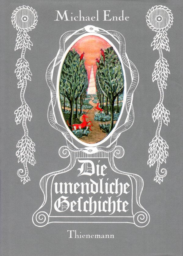 http://www.buchhexe.com/wp-content/uploads/2011/02/Michael-Ende-Die-unendliche-Geschichte.jpg