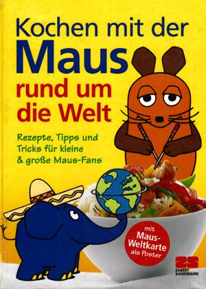teenager erzaehlungen Die kleine Maus.