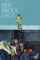 Der Brockhaus Kunst