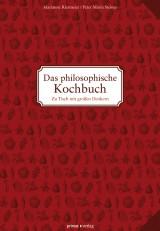 Das philosophische Kochbuch