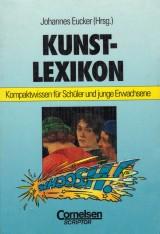 Kunstlexikon