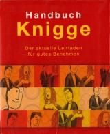 Handbuch Knigge