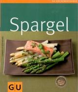 Spargel (GU KüchenRatgeber)