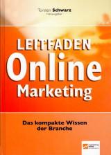 Leitfaden Online Marketing
