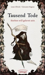 Tausend Tode