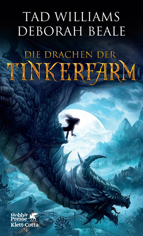 eragon ganzer film deutsch