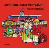 Jan und Julia verreisen