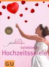 pinkbride's beliebteste Hochzeitsspiele