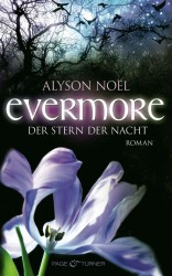 Evermore – Der Stern der Nacht