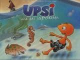 Upsi und das Seepferdchen