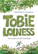 Tobie Lolness (1) – Ein Leben in der Schwebe