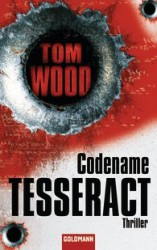 Codename Tesseract