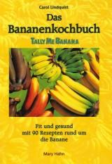 Das Bananenkochbuch