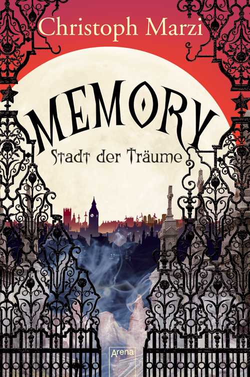 http://minas-amazing-books.blogspot.de/2014/12/christoph-marzi-memory-stadt-der-traume.html