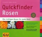 Quickfinder Rosen