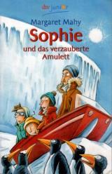 Sophie und das verzauberte Amulett