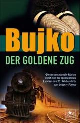 Der goldene Zug