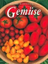 Kleine Gartenschule: Gemüse