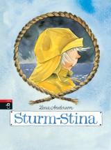 Sturm-Stina