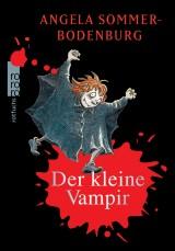 Der kleine Vampir (1)