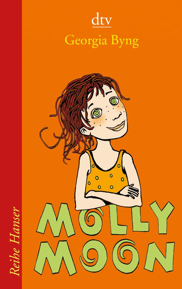 http://www.buchhexe.com/wp-content/uploads/2012/03/Georgia-Byng-Molly-Moon.jpg