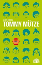 Tommy Mütze