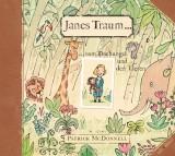 Janes Traum…