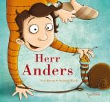 Herr Anders