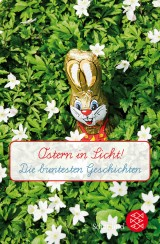 Ostern in Sicht!